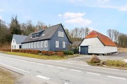 Løgstørvej 141