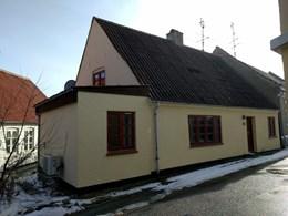 Søndergade 13
