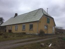 Svendborgvej 36