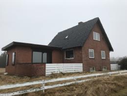 Holmsland Klitvej 121