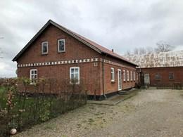 Puggårdsvej 68