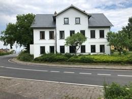 Søndergade 21