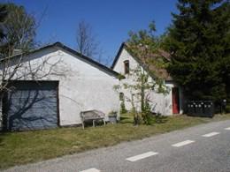 Gatten Møllevej 93