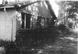 Jonstrupvej 48
