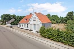Fårevejle Stationsvej 17