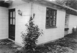 Grævlingehaven 32