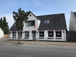 Søndergade 61