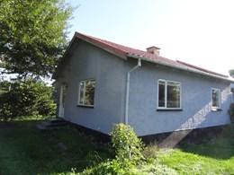 Bobjergvej 12