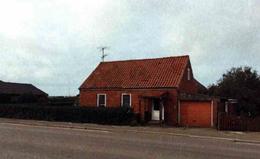 Klostervej 7
