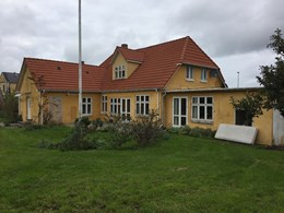 Nordborgvej 80