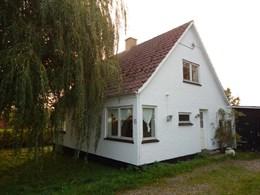 Sønderødvej 6