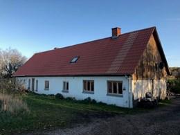 Landsbækvej 100