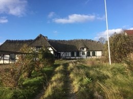 Svendborgvej 82