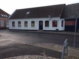 Nørregade 17