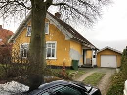 Fåborgvej 189