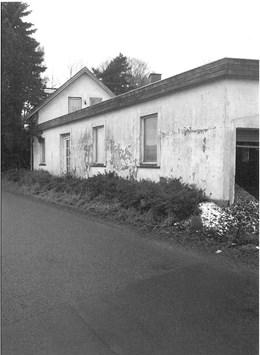 Gadsbøllevej 126