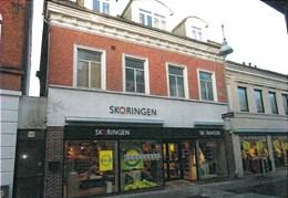 Nørregade 9
