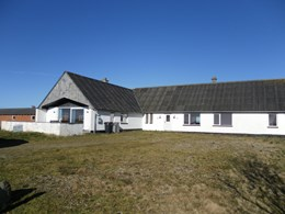 Søndermarken 6