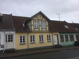 Nørregade 66