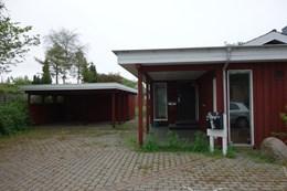 Grønnehaven 1 (Tidl. Grønnegade 24 A)
