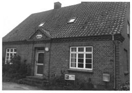 Søgårdsvej 1