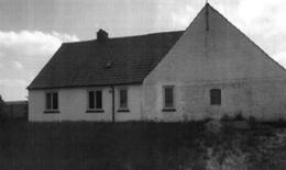Randersvej 161