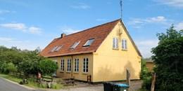 Lydersholmvej 22