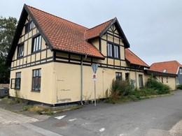 Roskildevej 136