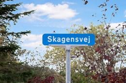Skagensvej 224