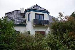 Søndergade 23