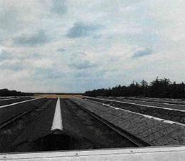 Hovervej 73