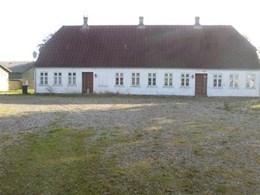 Skovrup Nørrevej 14