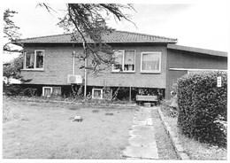 Østrupvej 17