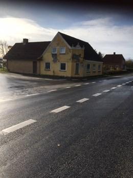 Aalborgvej 295