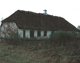 Viborgvej 92 C