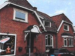 Søndergade 10