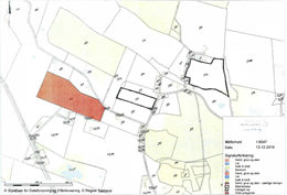 Uden adresse (mat.nr. 4o, Rejnstrup by, Faxe, 1h, 1m, Fuglsang by, Hylleholt)