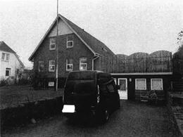 Gl. Møllevej 9