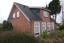 Svendborgvej 29
