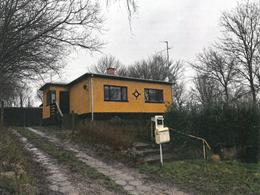 Sløssevej 32