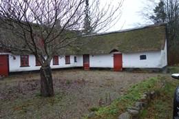 Klostergade 6