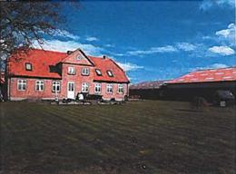 Skalstrupvej 77