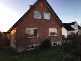 Århusvej 84