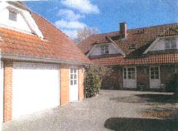 Ærtebjergvej 19