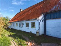 Refskovvej 41