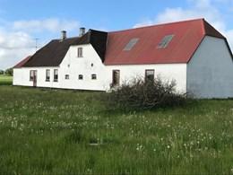 Sjørupgårdvej 16