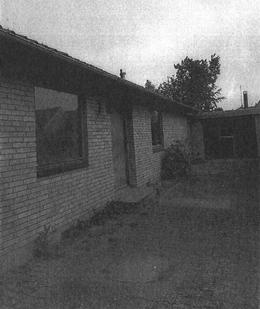 Lamdrupvej 85