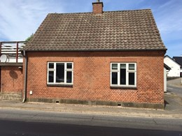 Silkeborgvej 178