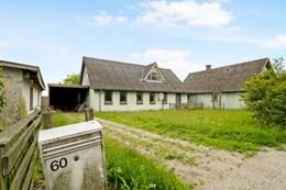 Østervang 60