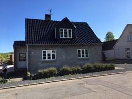 Gl Kirkevej 29